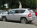 Jeep Compass 2.4 Sport 2008 (12489343133).jpg