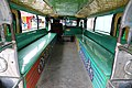 Jeepney cebu 1 seats.jpg