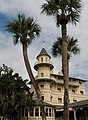 Jekyll Island Club Resort, GA.jpg