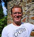 Jens Heppner 2014.JPG