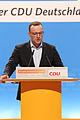 Jens Spahn CDU Parteitag 2014 by Olaf Kosinsky-9.jpg