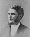 Jeremiah Eames Rankin.png