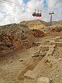 Jericho - Tel Es-Sultan11.jpg