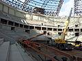 Jerusalem Arena 33.jpg