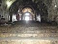 Jerusalem Batch 1 (853).jpg