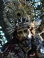 Jesús Nazareno de la Merced.JPG