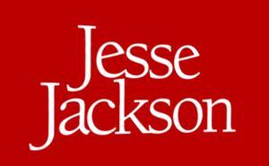 Jesse Jackson presidential campaign, 1988 - Image: Jesse Jackson presidential campaign, 1988