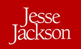 Jesse Jackson 1988 presidential campaign