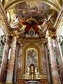 Jesuitenkirche (2887341587).jpg