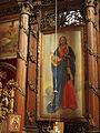 Jesus Ikone Ikonostase Ruma Uros Predic.jpg