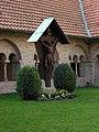 Jesuskreuz im St. V. - Busdorf - panoramio.jpg