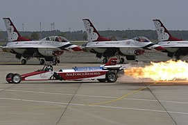 Jet powered 050514-N-0295M-034.jpg