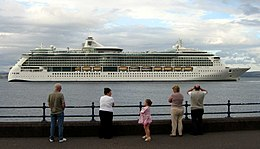Jewel of the Seas G620.jpg