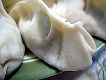 Jiaozi-close-look.jpg