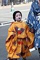 Jidai Matsuri 2009 376.jpg