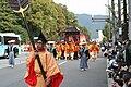 Jidai Matsuri 2009 570.jpg