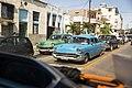 Jill Biden visits Cuba, October 2016 09.jpg