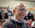 Jim Peebles 2010.jpg