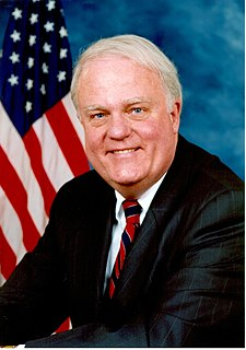 Jim Sensenbrenner American politician