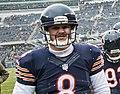 Jimmy Clausen bear2014.jpg