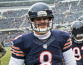 Jimmy Clausen bear2014.jpg