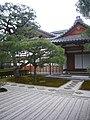 Jinkaku-ji Temple 銀閣寺 - panoramio.jpg