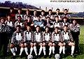 Jiul Petroșani 1995-1996.jpg