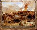 Jmw turner, l'incendio di costantinopoli.jpg
