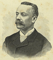 João Bonança - O Occidente (1 Jun. 1889).png