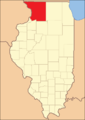Jo Daviess County Illinois 1831.png