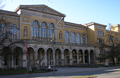 Joachimsthalsches gymnasium2.png