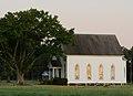 Joanna sc church.jpg