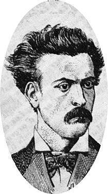 Joaquim Riera i Bertran (1875).jpg