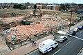 Job Centre Demolition 23rd Dec 2008 - geograph.org.uk - 1088811.jpg