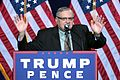 Joe Arpaio (28753494804).jpg
