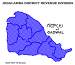 Jogulamba District Revenue division.png
