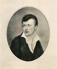 Johan Coenraad van Hasselt 1797-1823.jpg