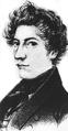 Johan Sebastian Welhaven.png
