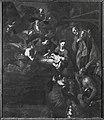 Johann Carl Loth (Schule) - Anbetung der Hirten - 10596 - Bavarian State Painting Collections.jpg