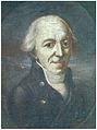 Johann Georg Jacobi 13 (Zoll).jpg