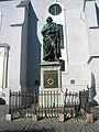 Johann Gottfried Herder Denkmal in Weimar.jpg