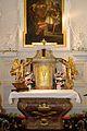 Johann Nepomuk-Kapelle 02.jpg