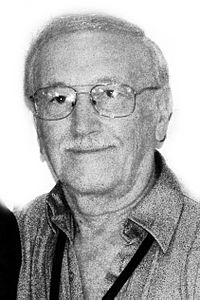 John A. Russo (cropped).JPG