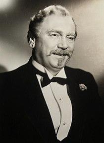John Alexander in New Orleans (1947).jpg