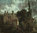 John Constable - The Grove, or the Admiral's House in Hampstead - Google Art Project.jpg
