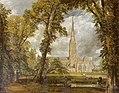 John Constable 017.jpg
