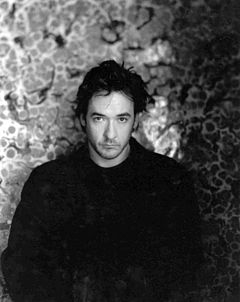 John Cusack official portrait.jpg