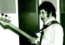 John Entwistle in 1967 with The Who.jpg
