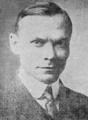 John H. Rush.png