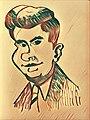 John Kennedy Toole (cartoon).jpg